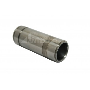 CYLINDER ULTRA MAX / 248209