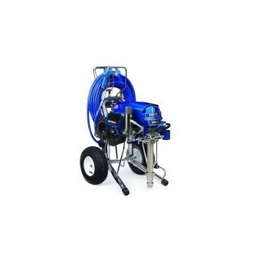 Graco Mark V ProContractor
